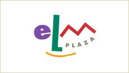 elm PLAZA